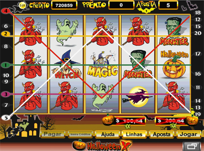 Barnyard Boogie slot - spil slots online gratis