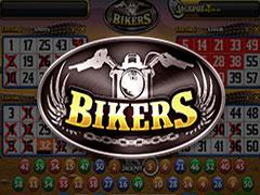 Bingo Bikers