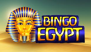Bingo Egipto