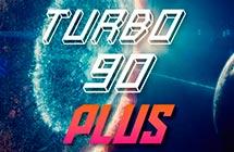 Turbo 90 Plus