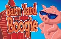 Barn Yard Boogie