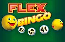 flex bingo