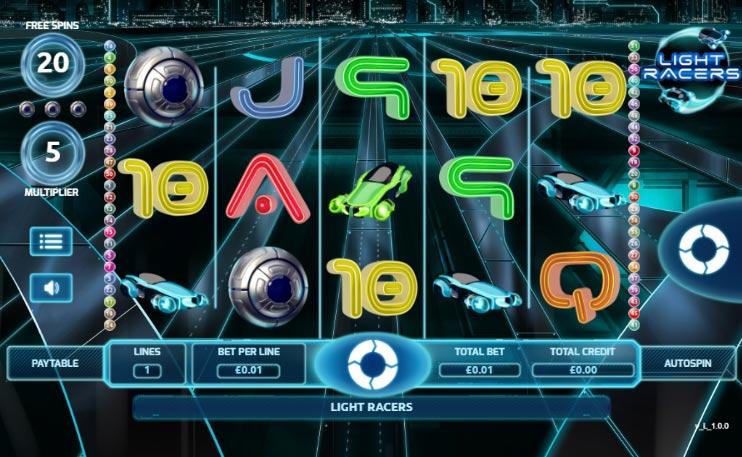 888 Juegos De Casino Gratis
