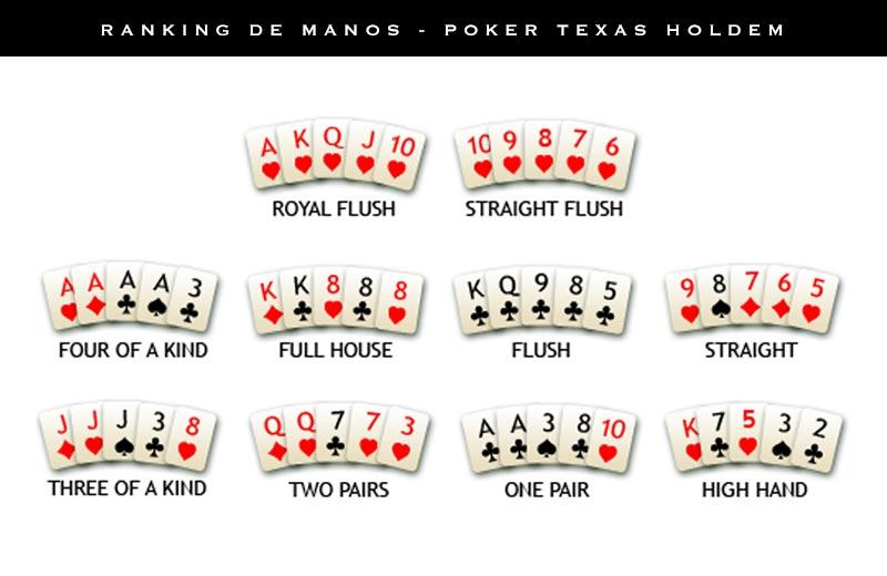 Slot machine borderlands 2 chances