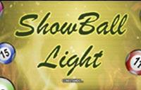 Show ball light