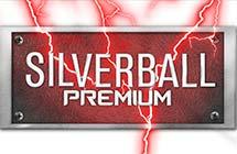 Silverball Premium