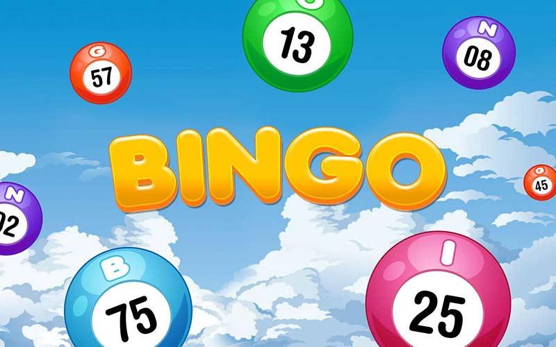 Quais são os diferentes tipos de jogos de video bingo?