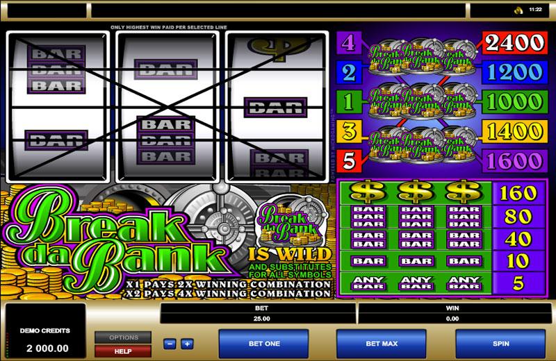 juegos tragamonedas gratis con bonus 3d
