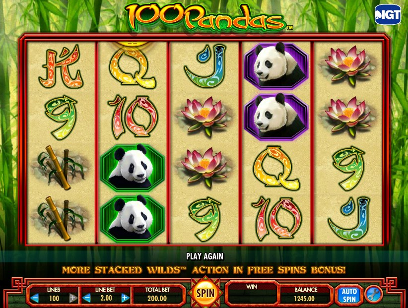 Casino style poker set