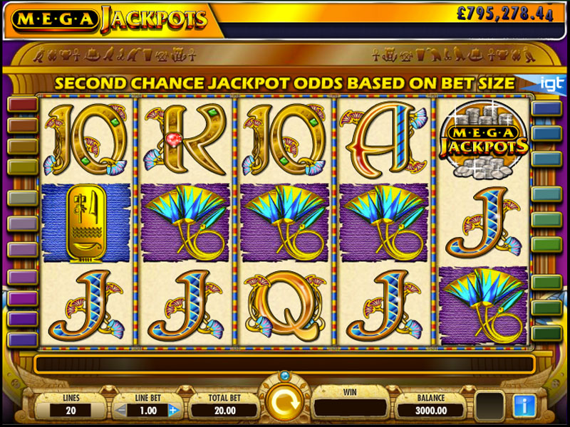 Play videopoker online uk players