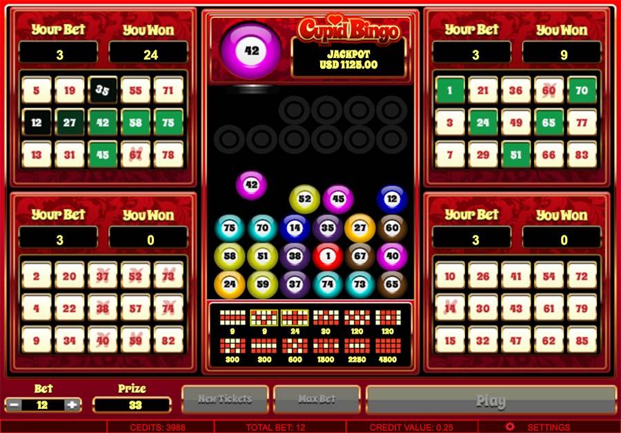 Winaday no deposit bonus for existing players