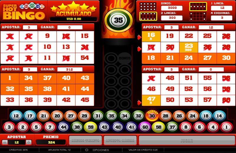 Voodoodreams casino bonus