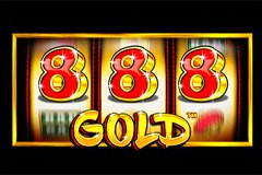 Free spins pokerstars casino