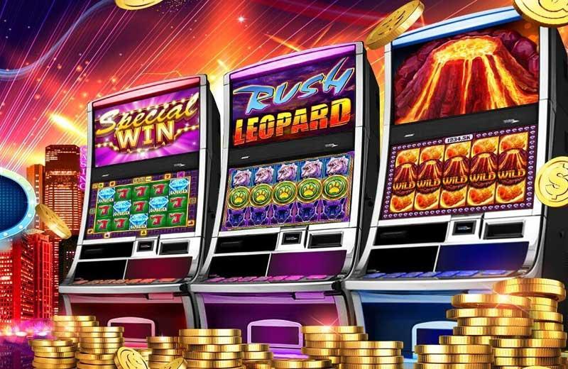 Maquinas de casino para jugar gratis play casino russian roulette online