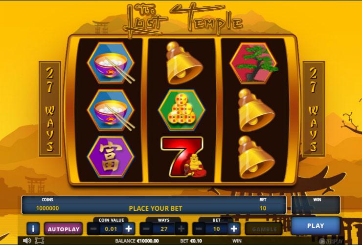 Cashier 888 poker